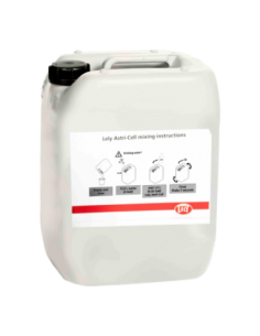 Lely Astri-Cell Mixing can