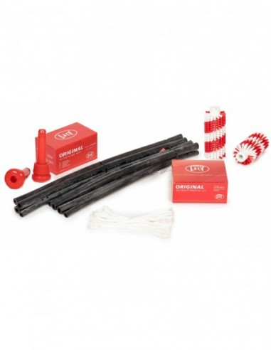 Lely Consumable box zonder filters A2